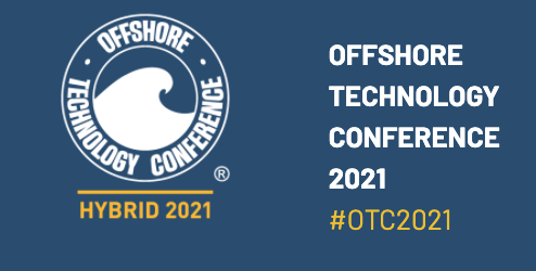 Offshore Technology Conference - OTC
